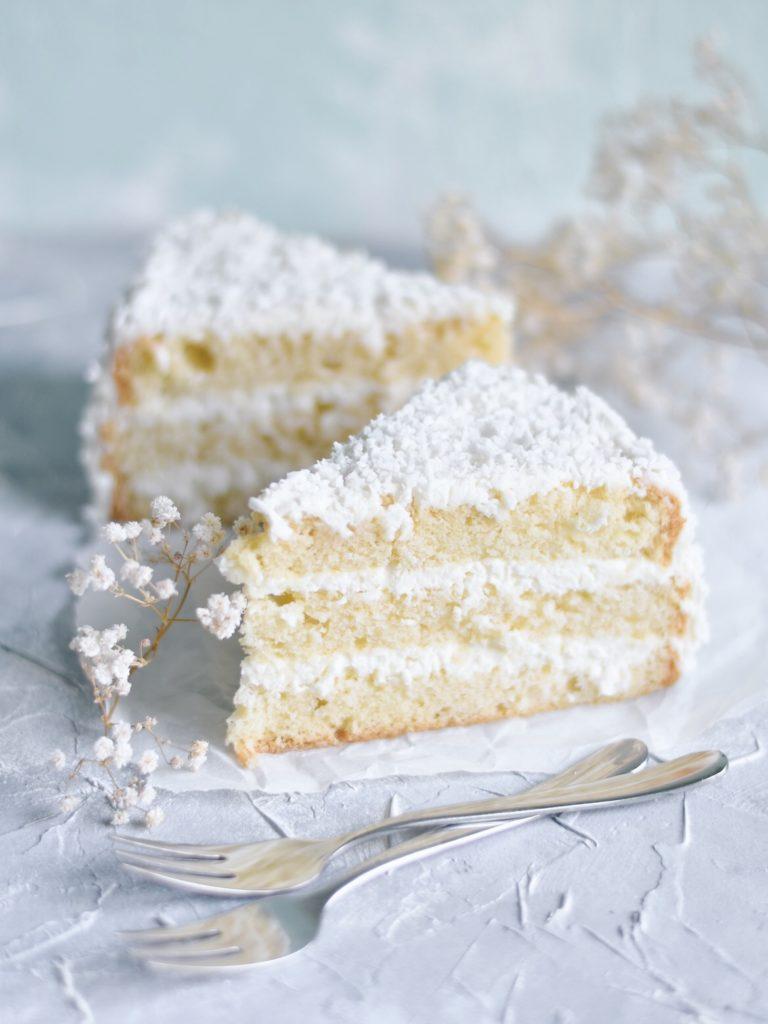 """10 ulubionych fit słodyczy z mojego e-booka """"Zdrowe desery na każdą okazję"""" [bez cukru i białej mąki pszennej]"""